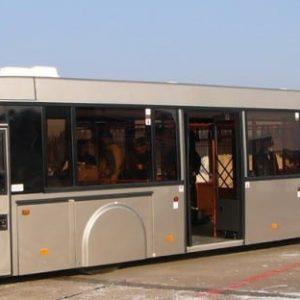фото 5 Автобус МАЗ 171075