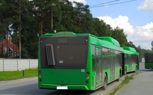 203f65 rear buses