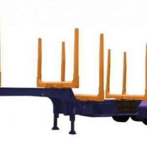 ЧМЗАП 99605 по спецификации 077 37 тонн