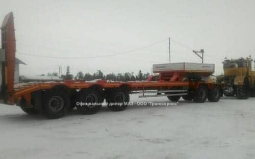 HARTUNG гп 38 тонн купить