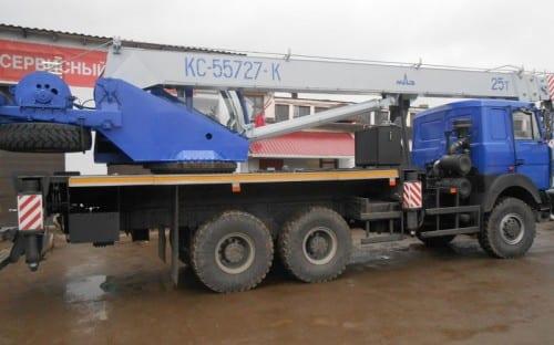 masheka ks 55727 k12 3