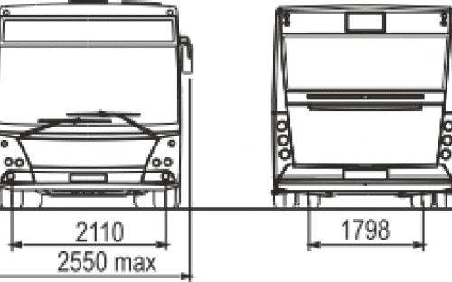maz 206 s2