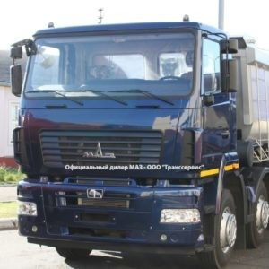 МАЗ 6516B9 480 000 1 купить