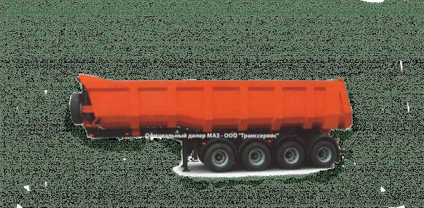 МАЗ 954700 1 купить