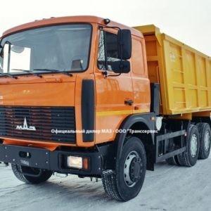 МАЗ Купава 673105 (МАЗ 658931) 1 купить
