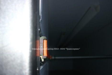 polupritsep refrizherator kupava 93w000 13 kopiya