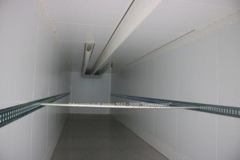 polupritsep refrizherator kupava 93w000 8 kopiya