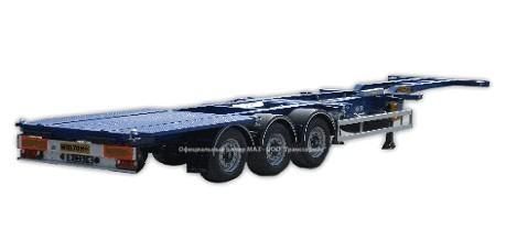 МАЗ 991900 012 1 купить